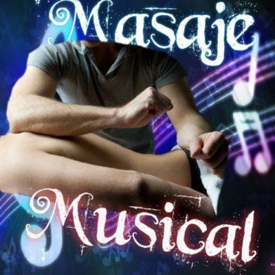 Masajes musicales