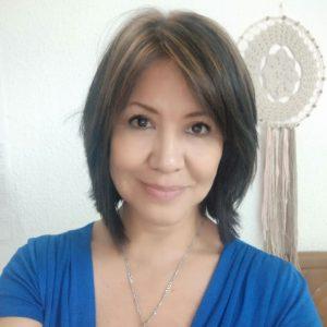 Maritza Novella