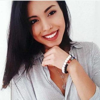 Alejandra Salvat - Dietista Massagium