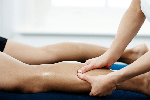 masaje circulatorio tarragona