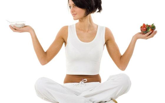 Yoga Tarragona y Reus