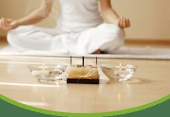 yoga tarragona
