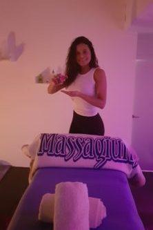 masajistas tarragona