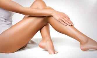 Como depilarse las piernas con cera e1590518440905 - Depilación Reus Tarragona Cera tibia IPL