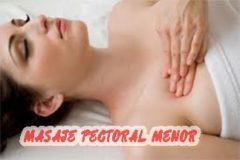 masaje pecho tarragona reus